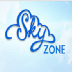 Go to the profile of Skyzone Aircon Engineerin