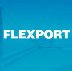 Go to the profile of Flexport