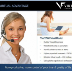 Go to the profile of Virtual Financial Group