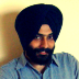 Go to the profile of inderdeepsinghgill