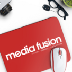 Go to the profile of Media Fusion
