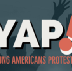 Go to the profile of Young Americans Protest (YAP!)