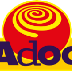 Go to the profile of ADOC