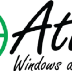 Go to the profile of Atlas Windows and Doors