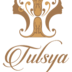 Go to the profile of Tulsya Creations