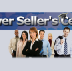 Go to the profile of Power-Sellers-Center