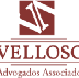 Go to the profile of Velloso & Associados