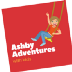 Go to the profile of Ashby Adventures