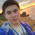 Go to the profile of Ruslan Sharipov