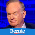 Go to the profile of Bill O'Reilly