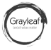 Go to the profile of Grayleaf