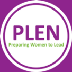 Go to the profile of PLEN Intern