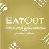 Go to the profile of EatOut.vn