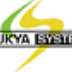 Go to the profile of Loukya Systems
