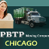 Go to the profile of Moving Company Chicago