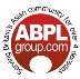 Go to the profile of ABPL Group
