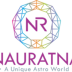 Go to the profile of Nauratna