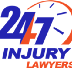 Go to the profile of Personal Injury Lawyer Experts