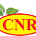 Go to the profile of CnrHerbs