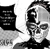 Go to the profile of Skull Fragments Comic