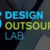Go to the profile of Design Outsource Lab