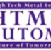 Go to the profile of Htms Futom