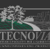 Go to the profile of Tecnovia Srl