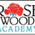 Go to the profile of Rosewood Academy