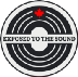 Go to the profile of Exposed To The Sound