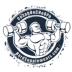 Go to the profile of Hardsupplements LLC