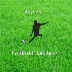 Go to the profile of Tap In — Fodbold Analyse