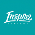 Go to the profile of Inspire Content
