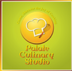 Go to the profile of Palate Culinary