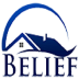 Go to the profile of belief