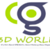 Go to the profile of CG 3D WORLD