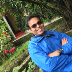 Go to the profile of Manish Kheterpal