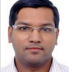 Go to the profile of Sujit Kumar