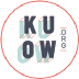 Go to the profile of 94.9 KUOW Public Radio