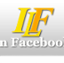 Go to the profile of Indian Likes
