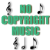 Go to the profile of NOCOPYRIGHTMUSIC