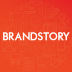 Go to the profile of Brandstory — Digtal Marketing / SEO Company