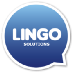 Go to the profile of Lingo Solution