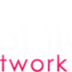 Go to the profile of iFashion Network