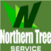 Go to the profile of Northern Tree Service