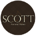 Go to the profile of Scott Funeral Home