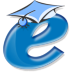 Go to the profile of E-Learning Center
