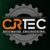 Go to the profile of CJRTEC — Clicker Press Die Cutting Machines