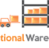 Go to the profile of Conventional Warehousing