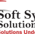 Go to the profile of Soft System Solution