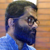 Go to the profile of Anand Philip